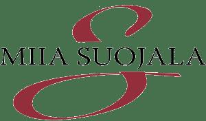 Miia Suojala Design